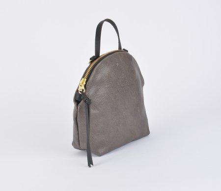 Eleven Thirty Shop Anni Mini - Grey