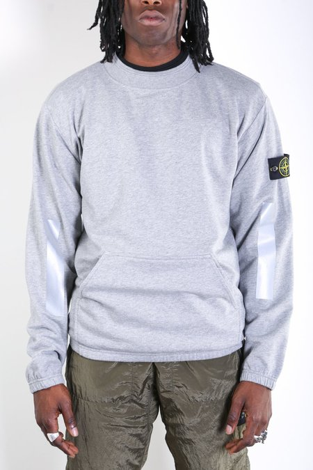 Stone Island 3M Sweatshirt