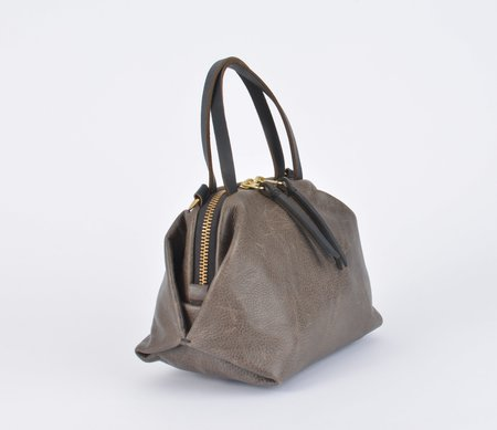 Eleven Thirty Shop Katie Large - Grey