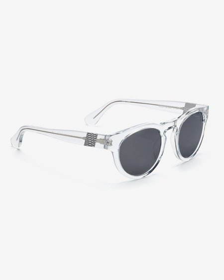 Westward Leaning Voyager 38 Sunglasses