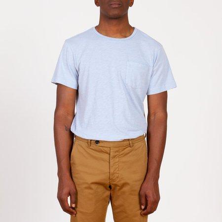 Unis Jake T-Shirt - Oasis
