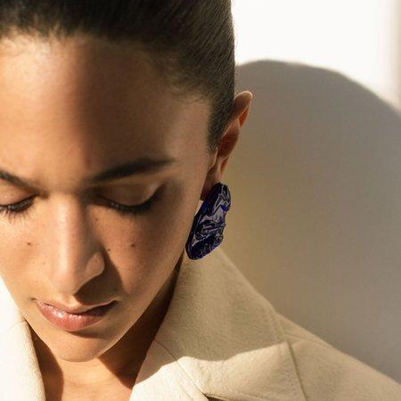 AGMES Emma Earrings