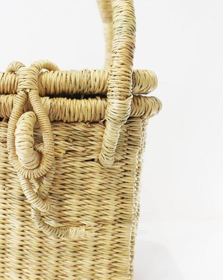 Unravel Co Ayinberi Handbag