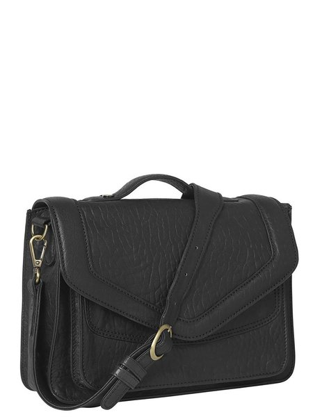 Becksondergaard Mara Bubble Bag - Black