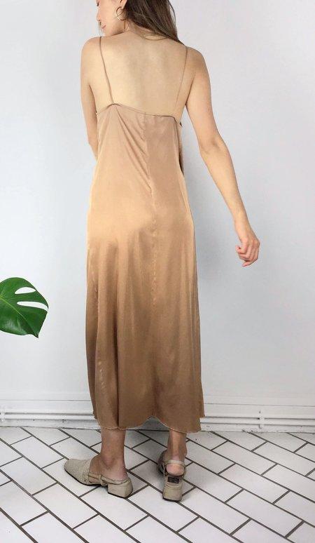Index Series Dal Maxi Dress