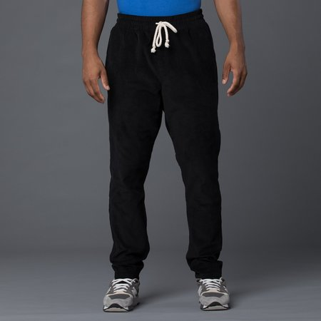 ADAM MAR Corduroy Peace Pant