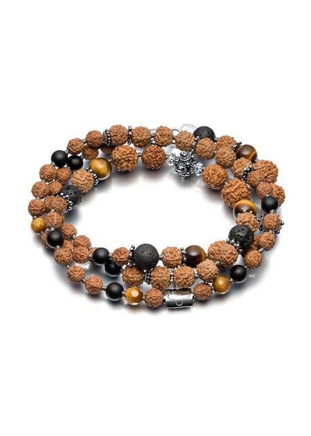 Shivaloka Shakti Rashka Bracelet