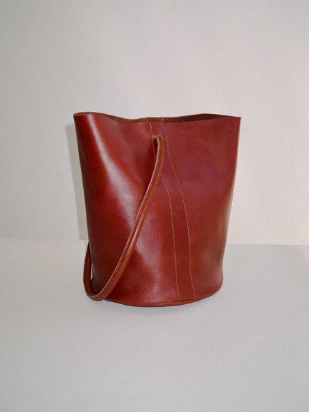 ARE Studio Pannier BAG