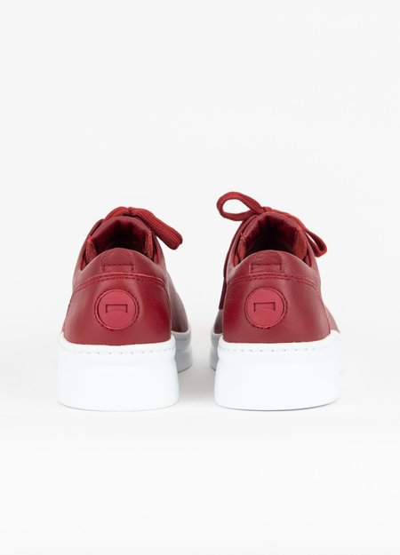 Camper Runner Up Sneaker