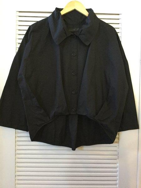 Luukaa Jacket