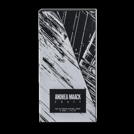 UNISEX Andrea Maack Craft