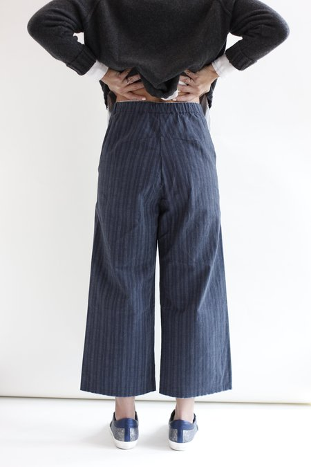 Hannoh Wessel Pia Pants - Navy