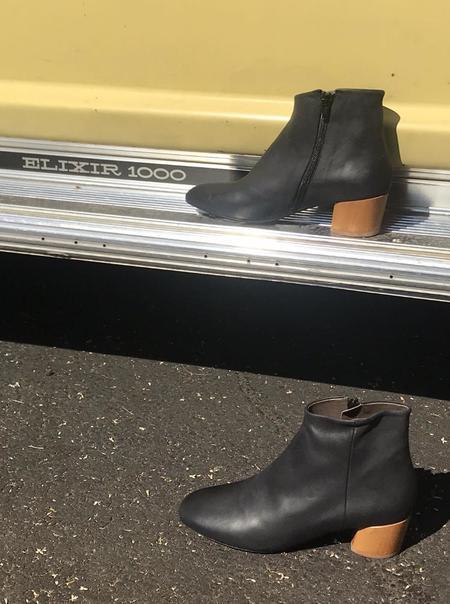 Coclico Cisco Kent Boots - Black