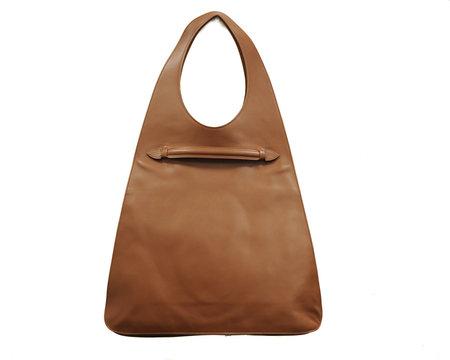 Nehera Tote Bag