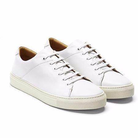 Brother Frere Bane Sneaker