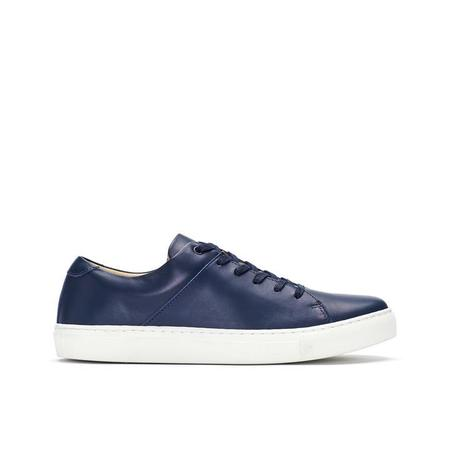 Brother Frere Bane Perforated Sneaker