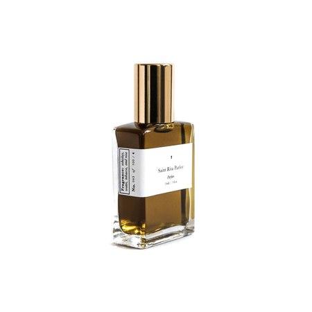 UNISEX Saint Rita Parlour 15ml Parfum