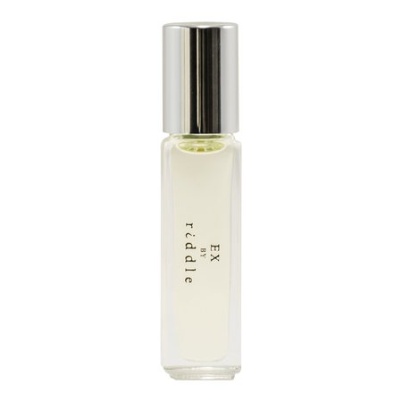 Riddle Oil Riddle Ex Perfume Oil - 8ml