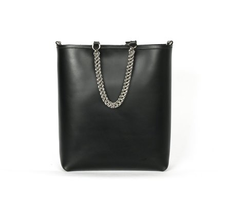 Sonya Lee Half Yuliana Tote Bag