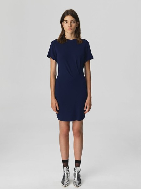 By Malene Birger Ofiniol Dress