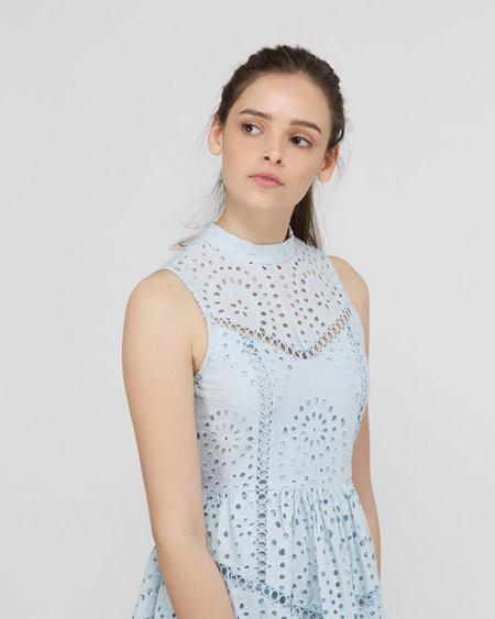 Deby Debo Phillipa Dress
