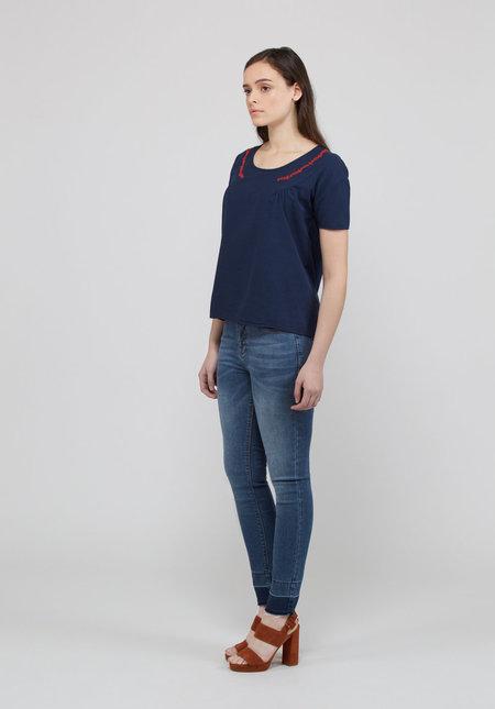 Acoté Jeans