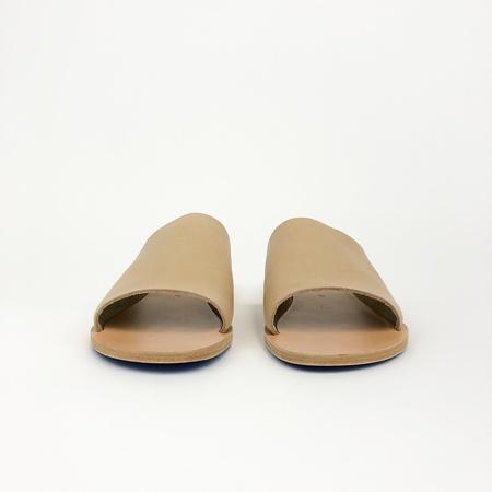 Kyma Kalymos Slip On Sandal