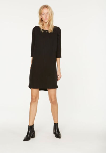 Armedangels Fianna Dress - Black
