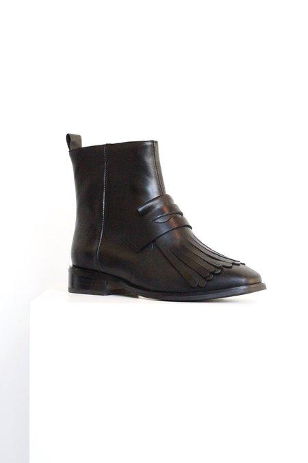 Jeffrey Campbell Baron Boot