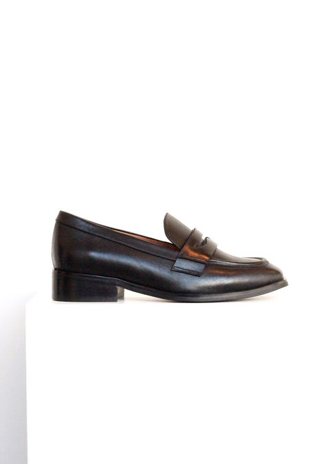 Jeffrey Campbell Hornsby Loafer