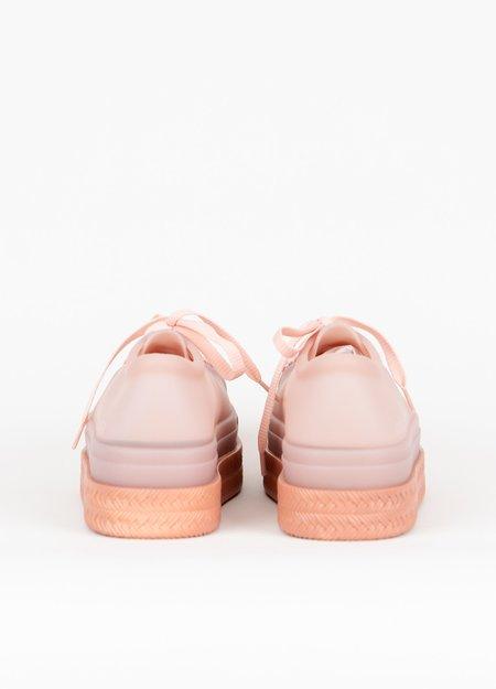 Melissa BE II Sneakers - CLOUDY PINK