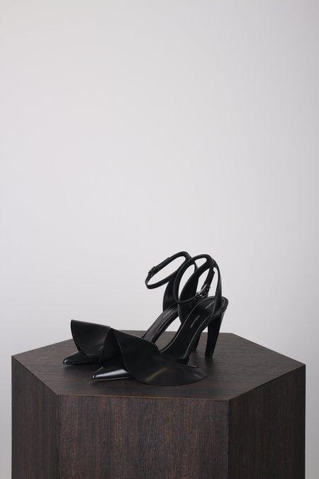 Proenza Schouler PS31032A - Black