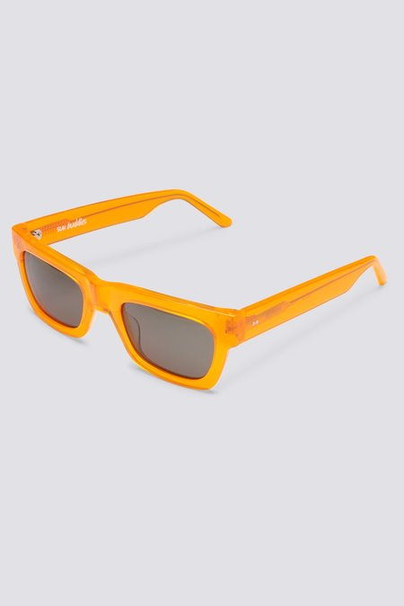 Sun Buddies Acetate Greta - Safety Orange