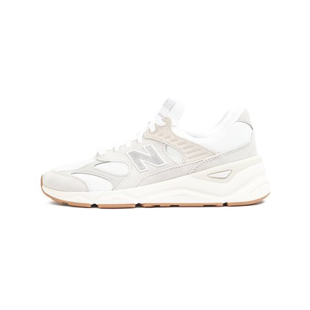 New Balance MSX90RCB sneaker - white