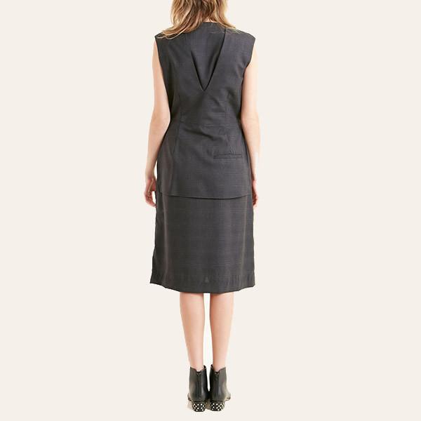 Rachel Comey Prospect Dress