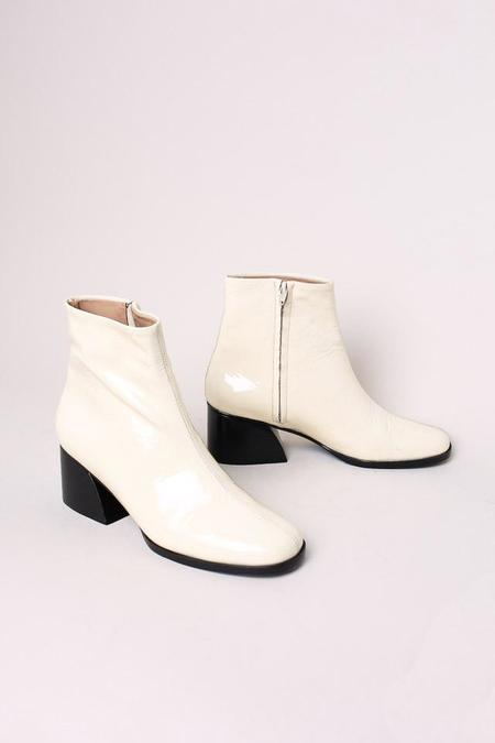 466f41adbee No.6 Shoes | Garmentory
