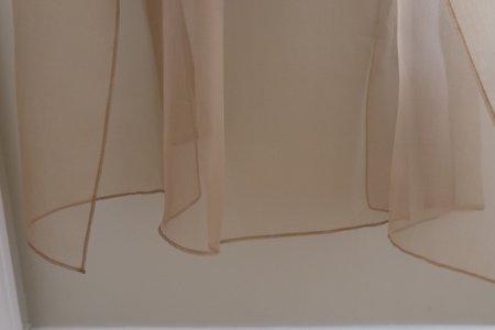 Still Here Indecent Robe 001 - Champagne