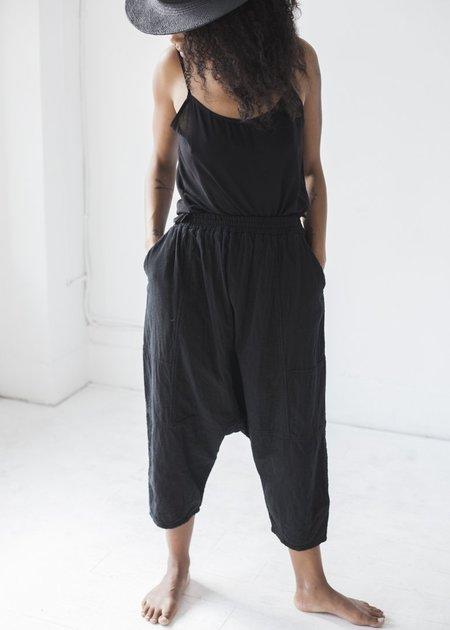 Atelier Delphine Kiko Pant - Black