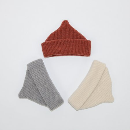 Kids James Street Co Warm Tone Hat