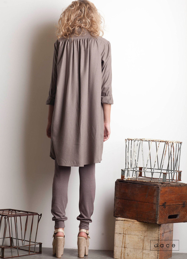 Dace Juniper Dress