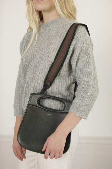 Soeur Cherie Bag
