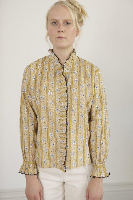 Soeur Eva Shirt