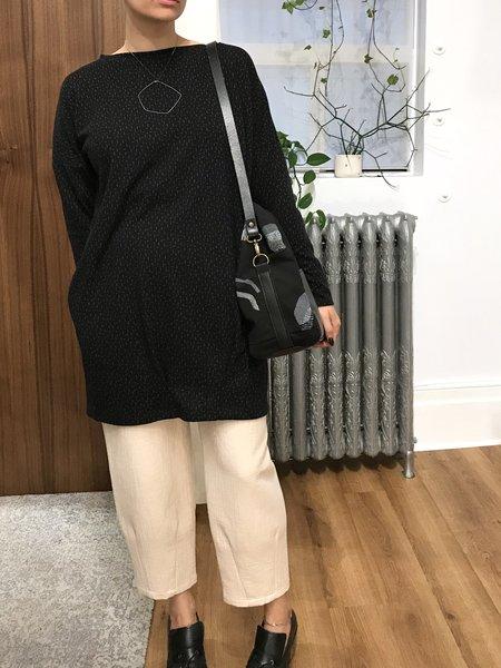 Noujica 'Wabi Sabi Bag