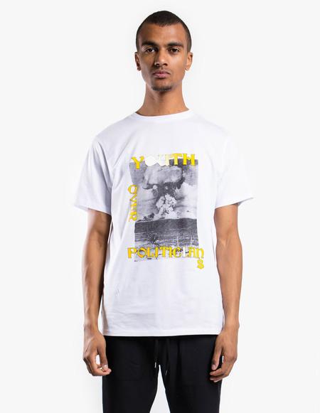 Soulland Murph T-Shirt