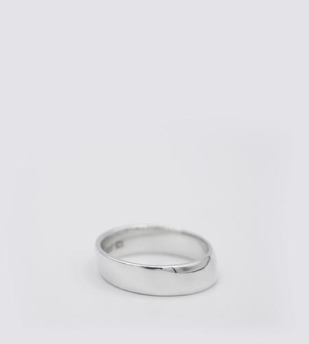 Luz Ortiz Raine Ring