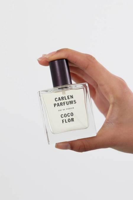 Carlen Parfums Coco Flor Eau de Parfum