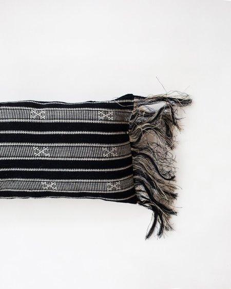 Handa Textiles Reina Pillow