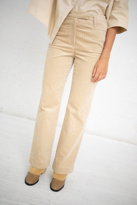 Nehera Pai Pants - Grey Beige