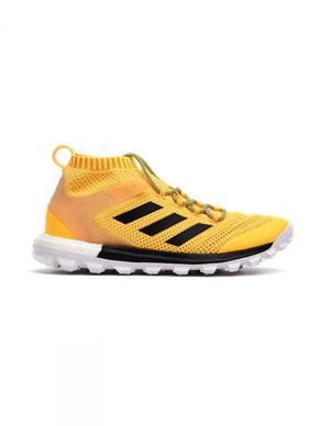 various colors 23fe0 dbeaf Gosha Rubchinskiy Copa Mid Sneakers - Orange
