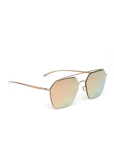 Unisex Mykita Maison Margiela Sunglasses